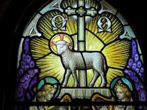 lamb_stained_glass